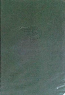 Inmaswan.es Carta De Pekín. Historia De Fbi, Annapurna, La Señora De Andrés Jackson Image