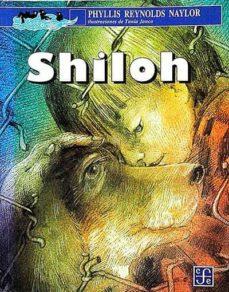 SHILOH - PHYLLIS REYNOLDS NAYLOR | Triangledh.org