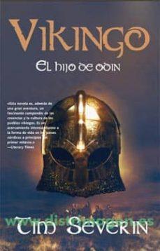 Carreracentenariometro.es Vikingo: El Hijo De Odin (Oferta) Image