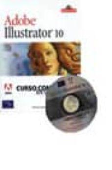 Garumclubgourmet.es Adobe Illustrator 10 Image