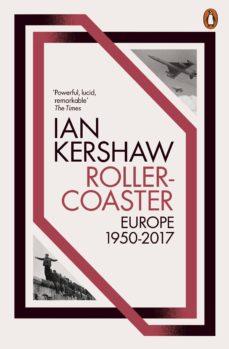 roller-coaster (ebook)-ian kershaw-9780241187173
