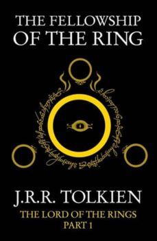 Ebook kostenlos descargar deutsch shades of grey THE FELLOWSHIP OF THE RING (PAPERBACK CLASSIC) in Spanish DJVU 9780261103573 de J.R.R. TOLKIEN