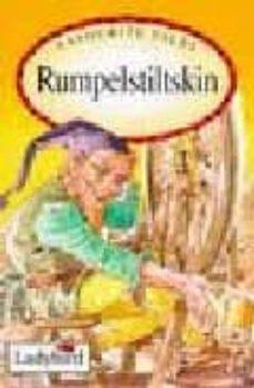 rumpelstiltskin-nicola baxter-jacob grimm-9780721415673