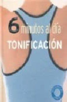 Chapultepecuno.mx Tonificacion: 6 Minutos Al Dia Image