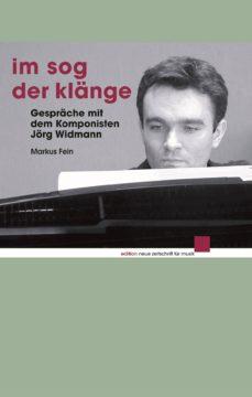 im sog der klänge (ebook)-markus fein-9783795786373