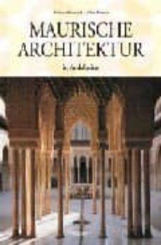 Inmaswan.es Arquitectura Islamica Image