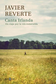 Descarga gratis ebooks para kindle fire CANTA IRLANDA: UN VIAJE POR EL EYRE 9788401346873 (Spanish Edition)