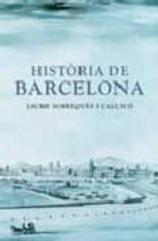 Emprende2020.es Historia De Barcelona(catala) Image