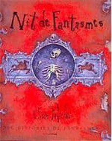 Valentifaineros20015.es Nit De Fantasmes Image