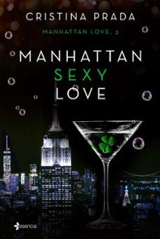 Descarga gratuita del libro epub. MANHATTAN SEXY LOVE