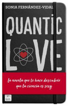 quantic love (ebook)-9788408207573