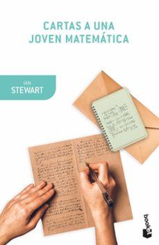Inmaswan.es Cartas A Una Joven Matematica Image