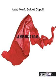 Costosdelaimpunidad.mx La Bufanda Roja Image