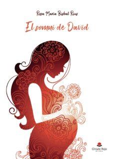 Cronouno.es El Somni De David Image