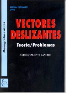 Debatecd.mx Vectores Deslizantes Image