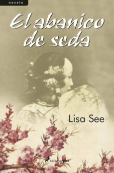 el abanico de seda (ebook)-lisa see-9788415629573