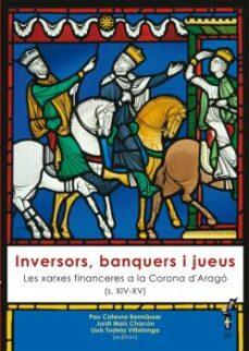 Ojpa.es Inversors, Banquers I Jueus Image