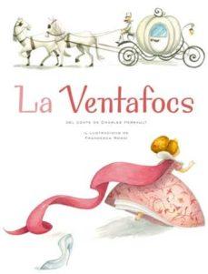 Concursopiedraspreciosas.es La Ventafocs Image