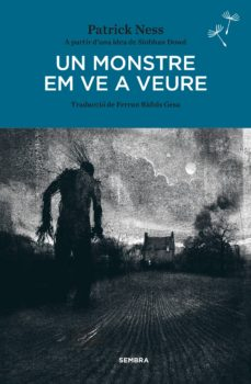 Ebook para pc descargar UN MONSTRE EM VE A VEURE (BUTXACA) 9788416698073