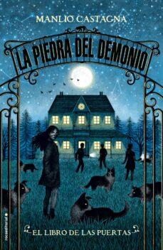 el libro de las puertas-manlio castagna-9788417305673