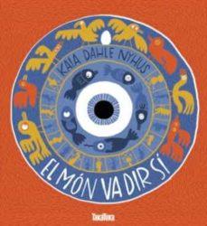 Valentifaineros20015.es El Mundo Dijo Sí Image