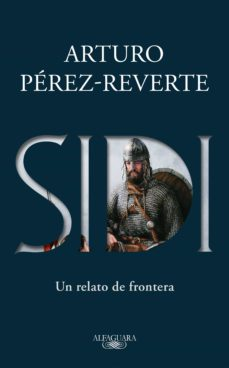 Sidi descarga pdf epub mobi fb2