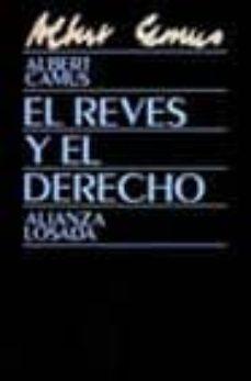 Ojpa.es El Reves Y El Derecho Image