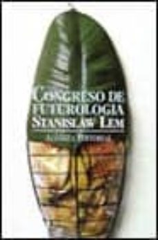 Permacultivo.es Congreso De Fururologia Image