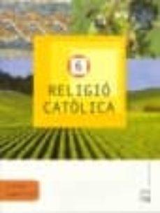 Curiouscongress.es Religio 6 Primaria Encaix Image