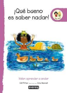 Chapultepecuno.mx ¡Que Bueno Es Saber Nadar! Image