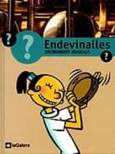 Cdaea.es Els Instruments Musicals Image
