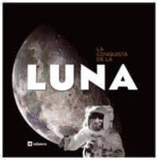 Enmarchaporlobasico.es La Conquista De La Luna Image