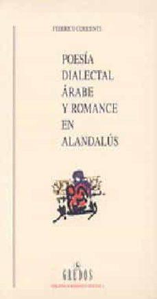Eldeportedealbacete.es Poesia Dialectal Arabe Y Romance En Al-andalus Image
