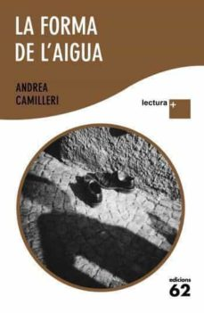 Los mejores libros electrónicos más vendidos para descargar LA FORMA DE L AIGUA (L.PLUS)
