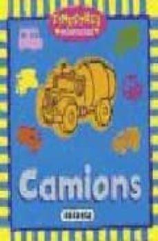 Costosdelaimpunidad.mx Camions (Finestres Magiques) Image