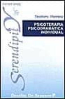 Encuentroelemadrid.es Psicoterapia Psicodramatica Individual Image