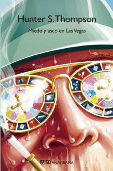 Ebooks zip descarga gratuita MIEDO Y ASCO EN LAS VEGAS de HUNTER S. THOMPSON ePub iBook CHM (Spanish Edition) 9788433902573