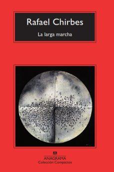 Libro de ingles pdf descarga gratis LA LARGA MARCHA 9788433967473