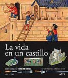 Followusmedia.es La Vida En Un Castillo Image