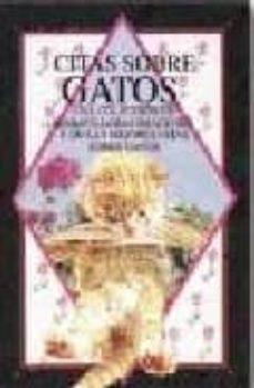 Eldeportedealbacete.es Citas Sobre Gatos Image