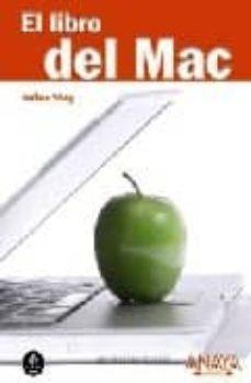 Descargar EL LIBRO DEL MAC gratis pdf - leer online