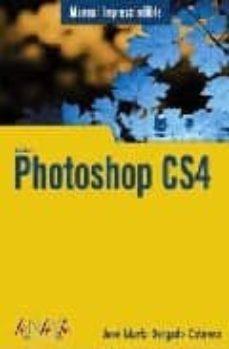 Descargar PHOTOSHOP CS4 gratis pdf - leer online