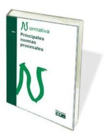 Costosdelaimpunidad.mx Principales Normas Procesales Image
