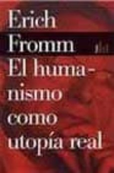 Bressoamisuradi.it El Humanismo Como Utopia Real Image