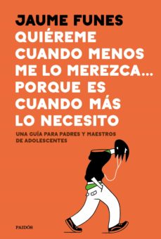 Mrnice.mx Quiereme Cuando Menos Lo Merezca... Porque Es Cuando Mas Lo Necesito Image