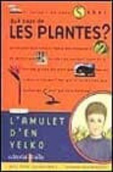 Officinefritz.it Que Saps De Les Plantes? Image