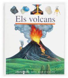 Permacultivo.es Els Volcans Image