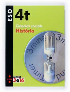 Viamistica.es Ciencies Socials Historia 4 Eso (3.16) Image