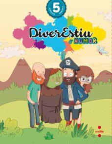 Inmaswan.es Diverestiu D Humor 5º Educacion Primaria Image
