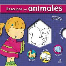 Followusmedia.es Descubre Los Animales Image